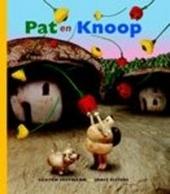 Pat en Knoop