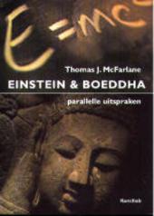 Einstein en Boeddha : parallelle uitspraken