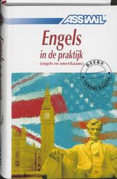 Engels in de praktijk : Engels en Amerikaans