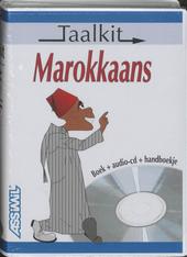 Marokkaans