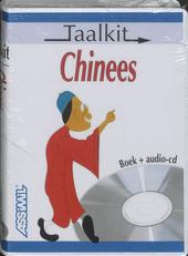Chinees