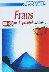 Le français en pratique