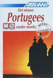 Het nieuwe Portugees zonder moeite