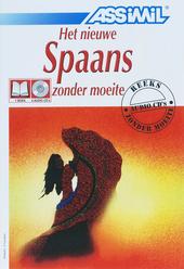 El nuevo español sin esfuerzo