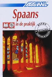 Spaans in de praktijk