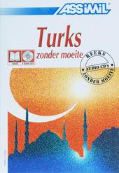 Turks zonder moeite