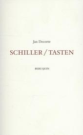 Schiller / tasten