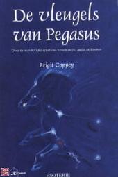 De vleugels van Pegasus