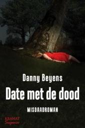 Date met de dood : misdaadroman