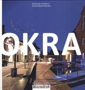 OKRA : landschapsarchitecten