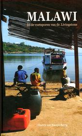Malawi : in de voetsporen van dr. Livingstone