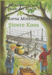 Stoere Koos