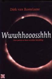 Wwwhhoooosshhh : over poëzie en haar wereldse inbedding