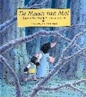 De maan van Mol