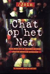 Chat op het net
