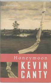 Honeymoon en andere verhalen