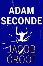 Adam Seconde