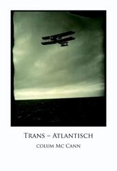 Trans-Atlantisch
