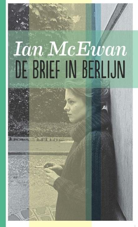 De brief in Berlijn
