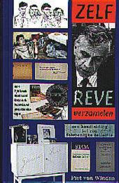 Zelf Reve verzamelen : handleiding tot een fatsoenlijke collectie
