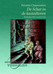 De schat in de kasteeltoren