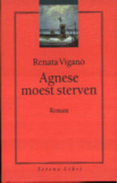 Agnese moest sterven