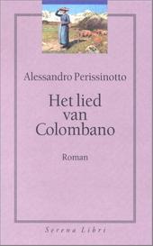 Het lied van Colombano