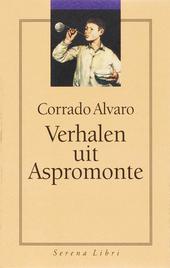 Verhalen uit Aspromonte