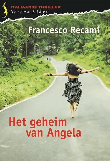Het geheim van Angela