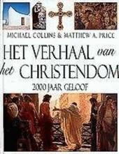 Het verhaal van het christendom