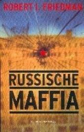 Russische maffia