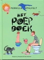 Het poepboek