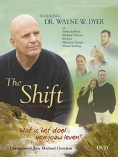 The shift : from ambition to meaning