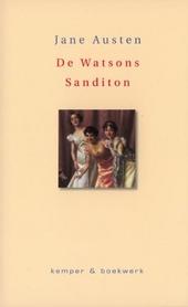 De Watsons ; Sanditon