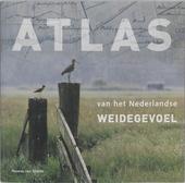 Atlas van het Nederlandse weidegevoel