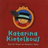 Katarina Kietelkous