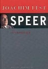 Speer : een biografie