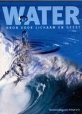 Water : bron voor lichaam en geest