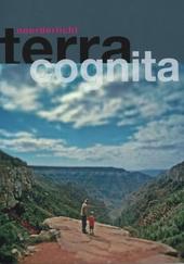 Terra cognita