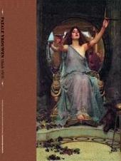 Fatale vrouwen 1860-1910