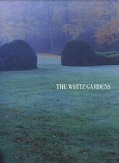 The Wirtz gardens. [1-2]