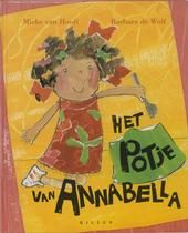 Het potje van Annabella