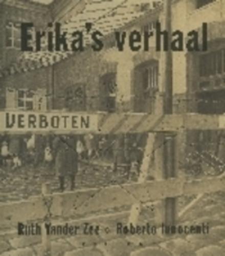Erika's verhaal