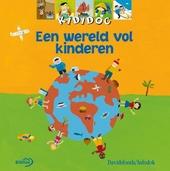 Een wereld vol kinderen