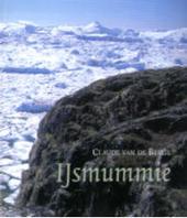 IJsmummie : West-Groenland