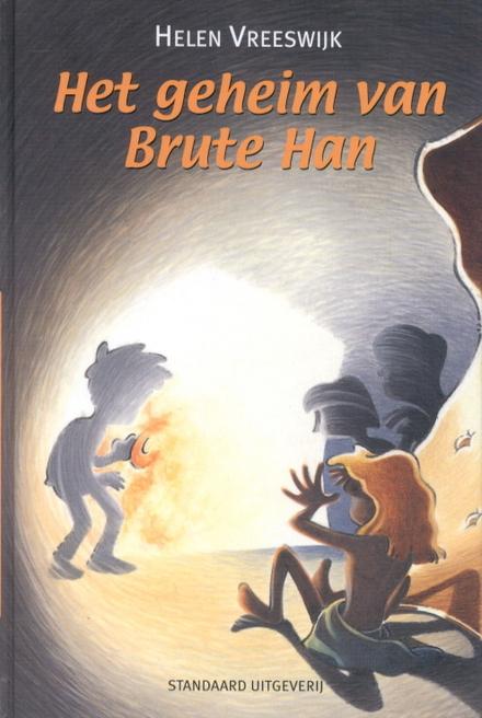 Het geheim van Brute Han