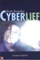 Cyberlief