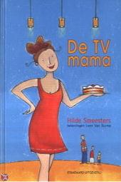 De TV mama