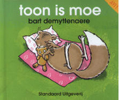 Toon is moe