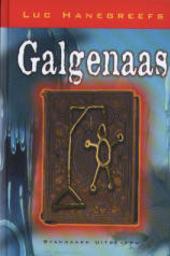 Galgenaas